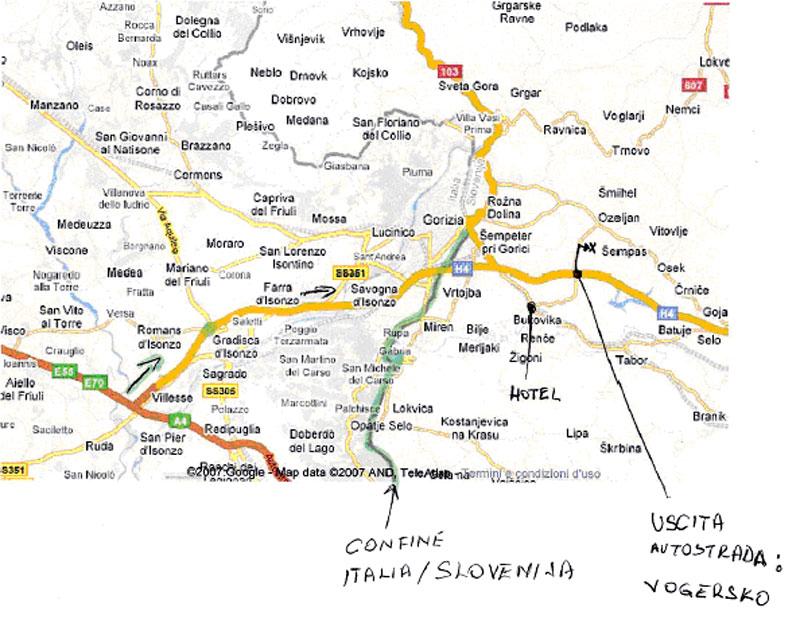 Karta austrije http www pic2fly com karta austrije html